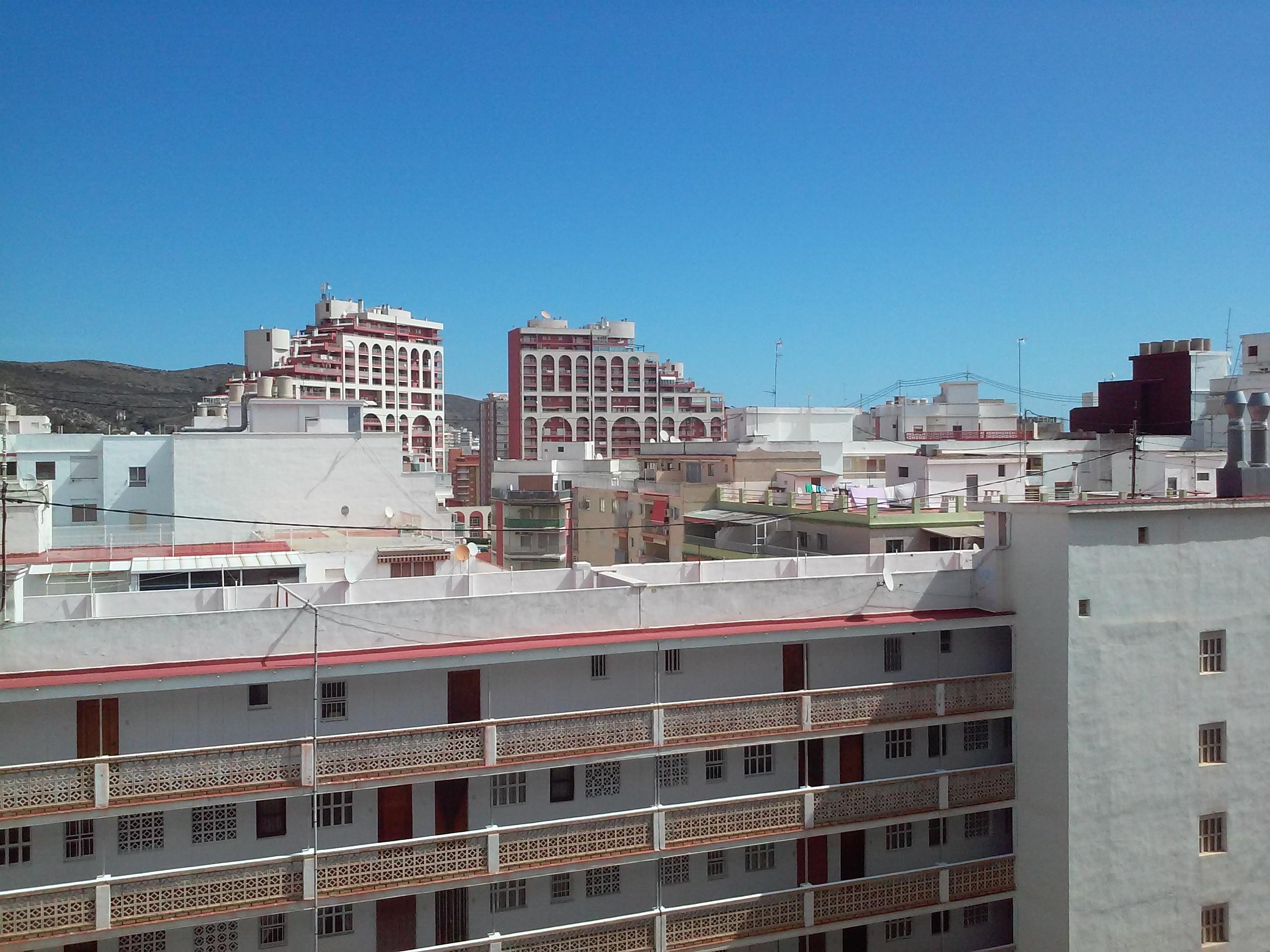 Inmobiliaria gestitur apartamento en zona san antonio san antonio 4401 inmobiliaria - Venta apartamentos playa cullera ...