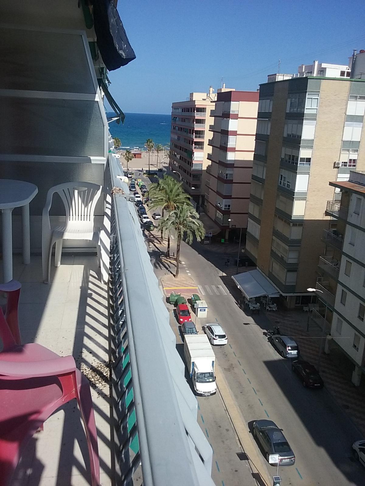 Inmobiliaria gestitur apartamento zona san antonio san antonio 4455 inmobiliaria cullera - Venta apartamentos playa cullera ...