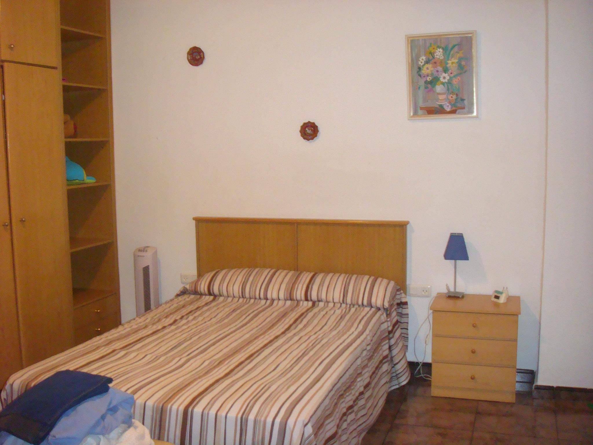 Inmobiliaria gestitur piso en la zona pueblo pueblo 4251 inmobiliaria cullera venta - Venta apartamentos playa cullera ...