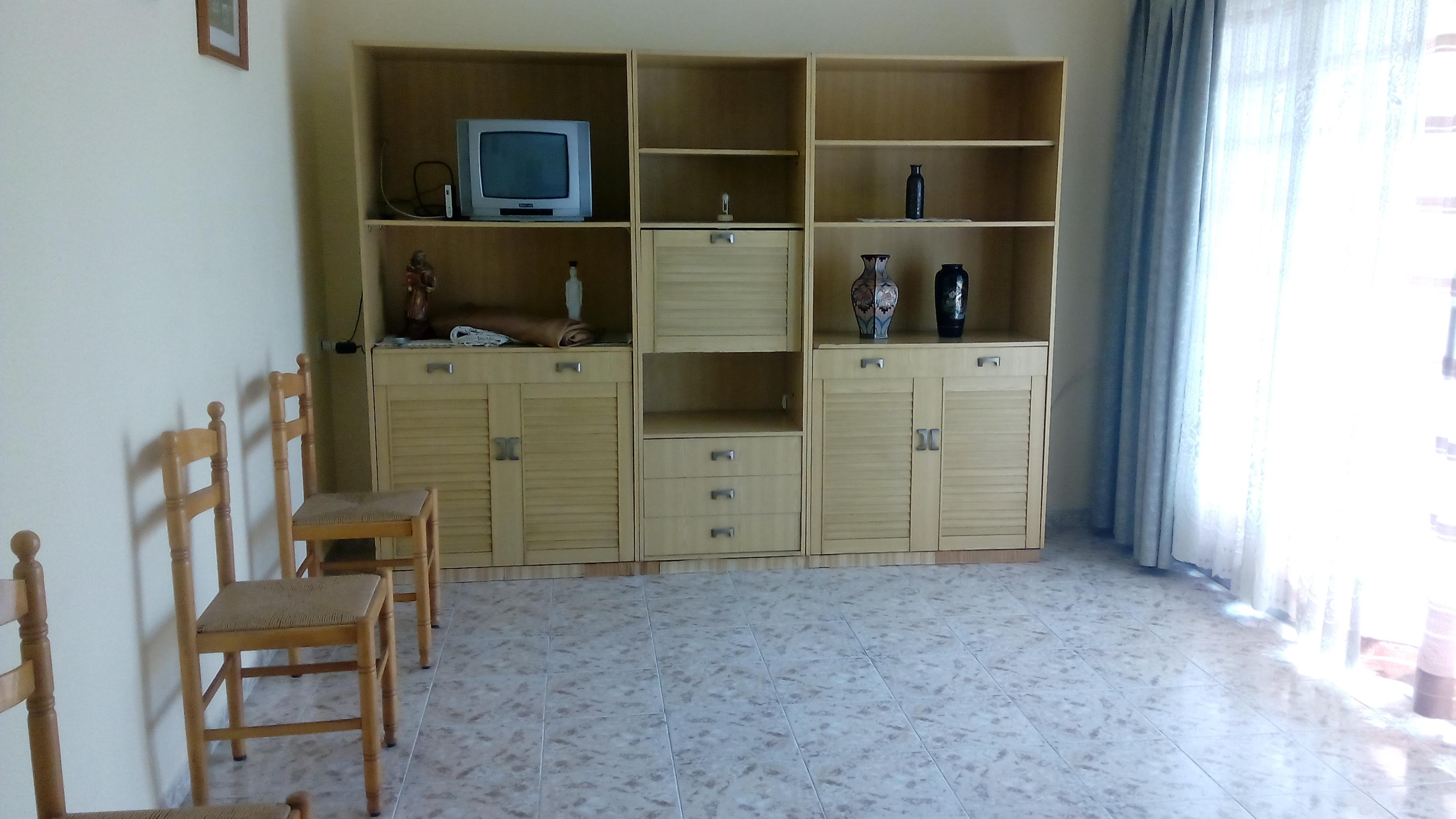 Inmobiliaria gestitur piso en zona pueblo pueblo 4349 piso en zona pueblo inmobiliaria - Venta apartamentos playa cullera ...