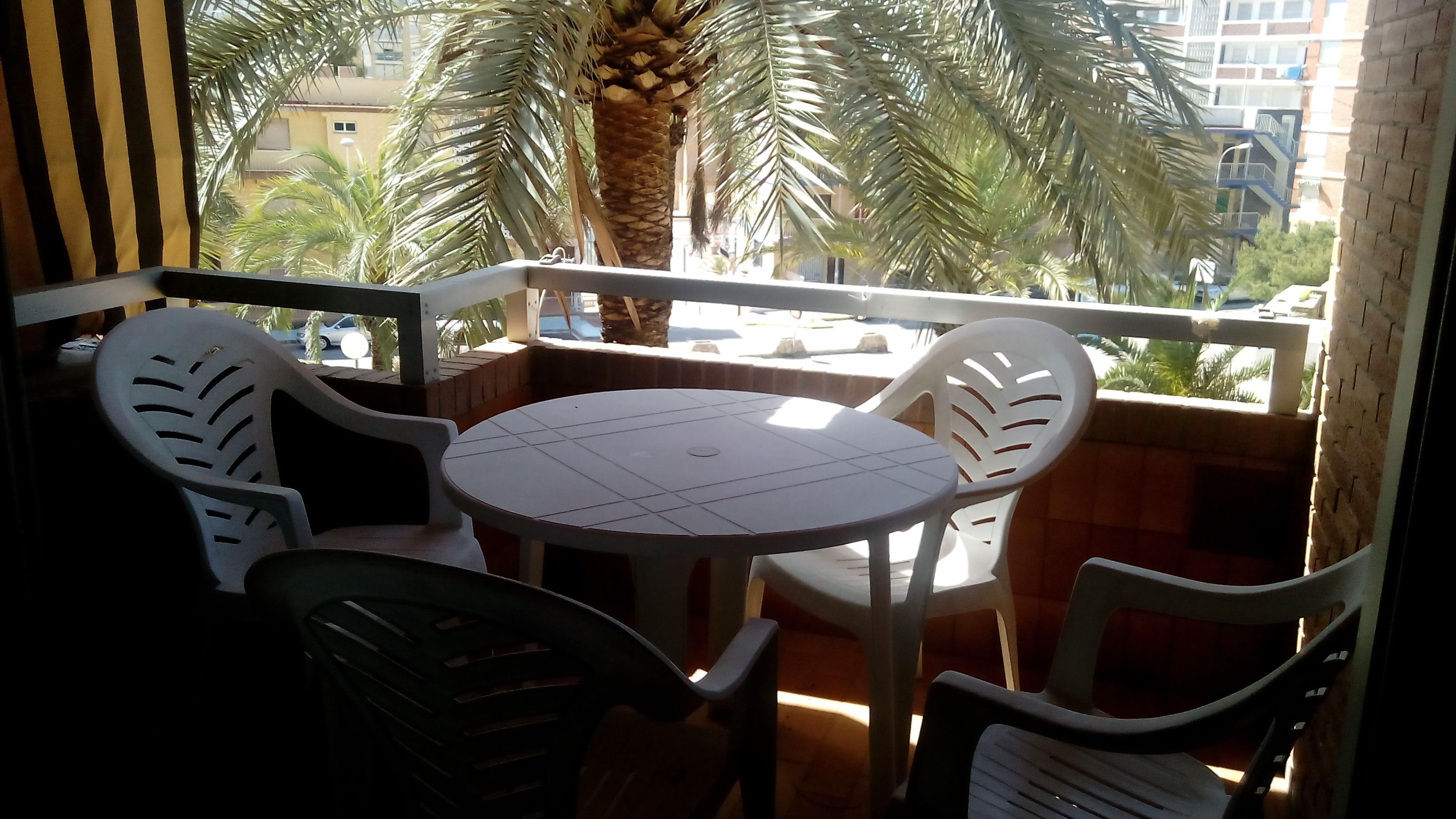 Inmobiliaria gestitur apartamento en faro faro 4363 apartamento en faro inmobiliaria - Venta apartamentos playa cullera ...