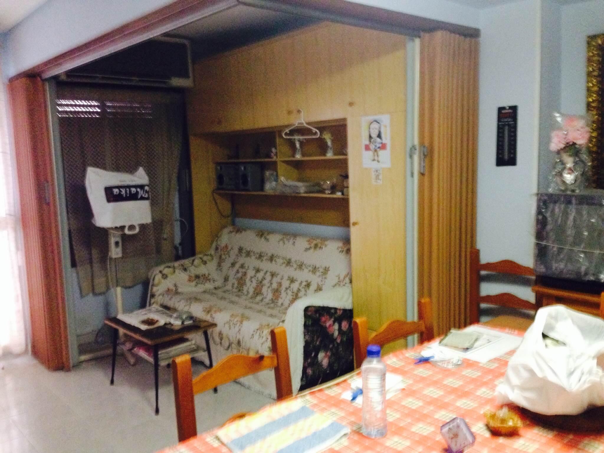 Inmobiliaria gestitur apartamento en san antonio san antonio 4317 inmobiliaria cullera - Venta apartamentos en cullera ...