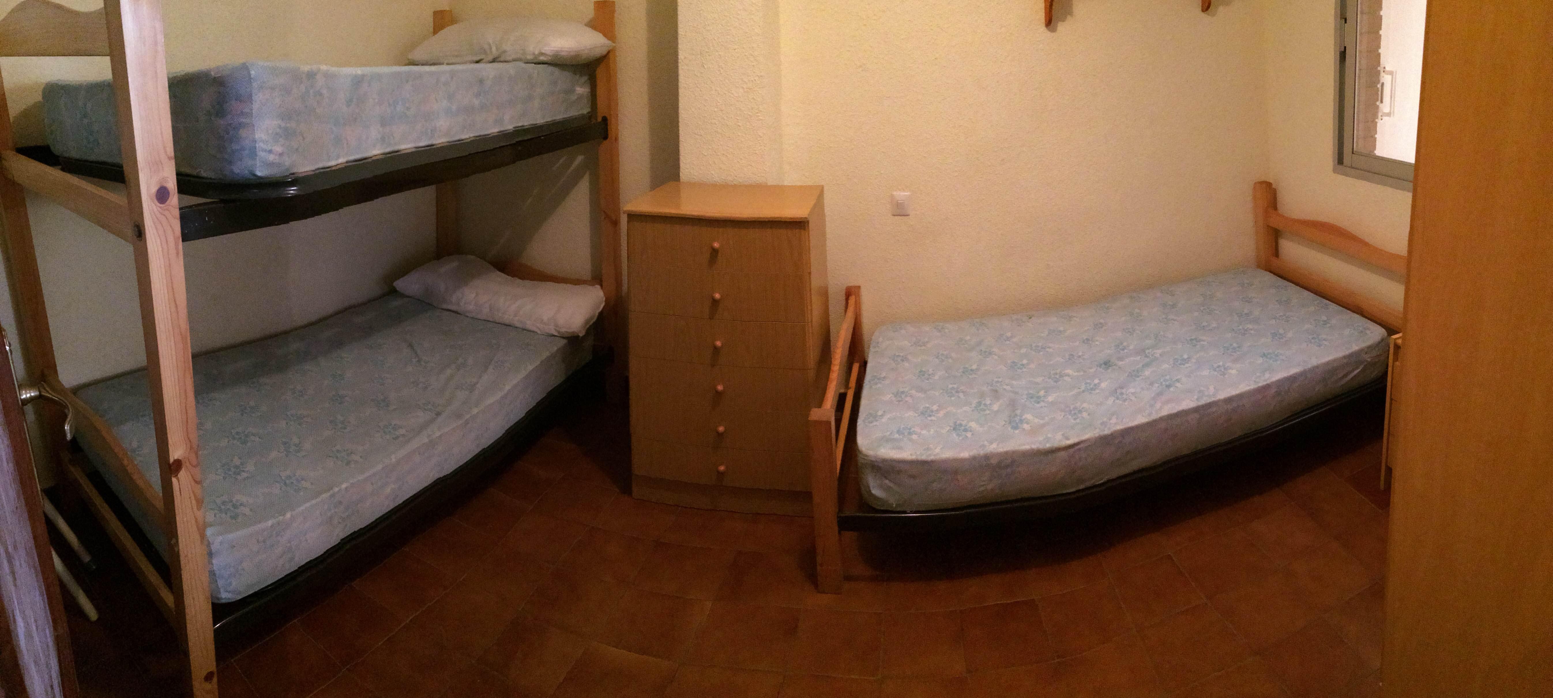 Inmobiliaria gestitur apartamento en zona faro faro 3378 apartamento en zona faro - Venta apartamentos en cullera ...