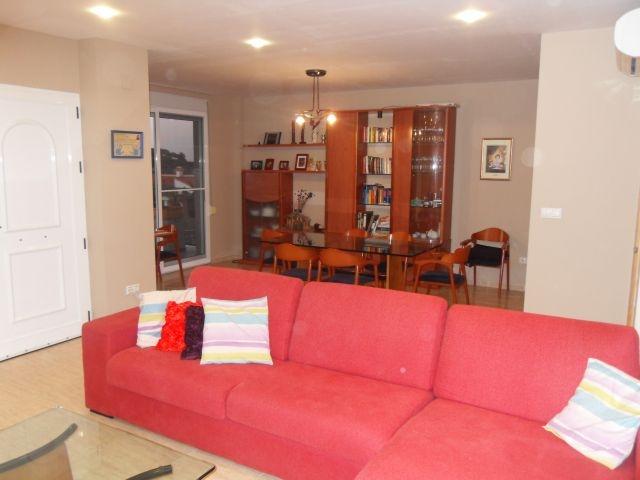 Inmobiliaria gestitur chalet indeendiente en buenavista buenavista 3682 inmobiliaria - Venta apartamentos playa cullera ...