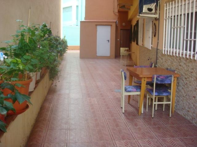 Inmobiliaria gestitur apartamento en faro de cullera faro 3834 apartamento en faro de - Venta apartamentos en cullera ...