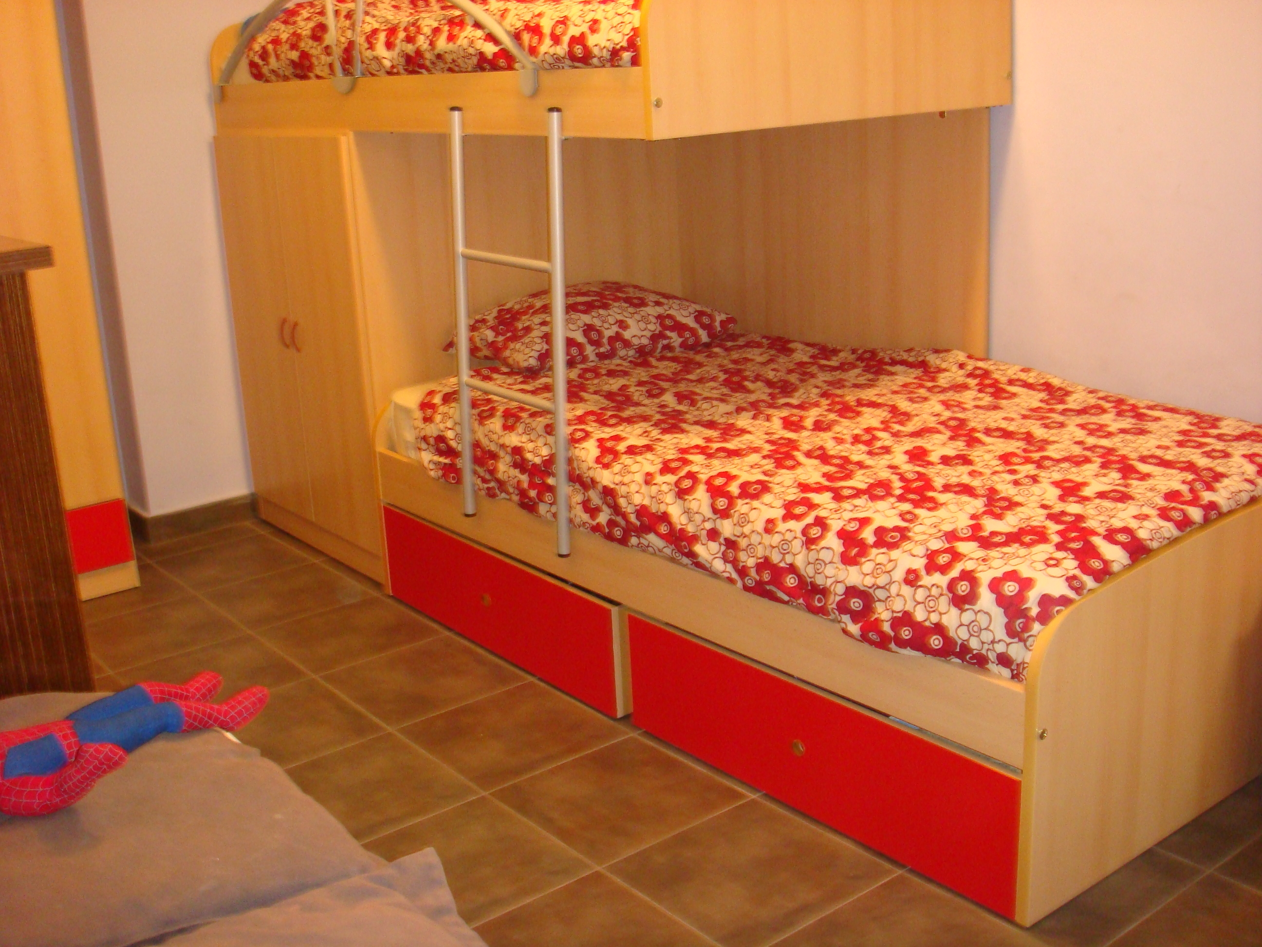 Inmobiliaria gestitur apartamento en zona san antonio san antonio 1225 inmobiliaria - Venta apartamentos playa cullera ...