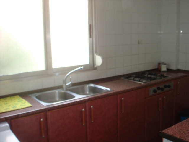 Inmobiliaria gestitur apartamento en primera l nea de playa dosel 4007 apartamento en - Venta apartamentos playa cullera ...