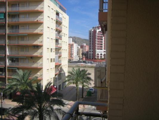 Inmobiliaria gestitur apartamento en zona san antonio san antonio 4133 inmobiliaria - Venta apartamentos playa cullera ...