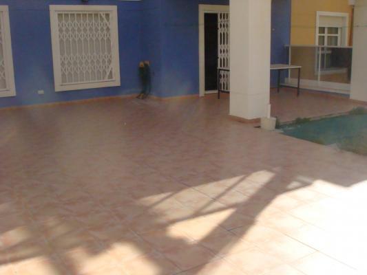Inmobiliaria Cullera Playa Gestitur - Apartamento en la zona del Raco #4236 - Racó - Apartamento - En Venta