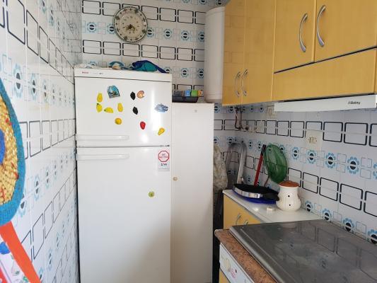 Inmobiliaria Cullera Playa Gestitur - Apartamento en la zona de Raco #4927 - Racó - Apartamento - En Venta