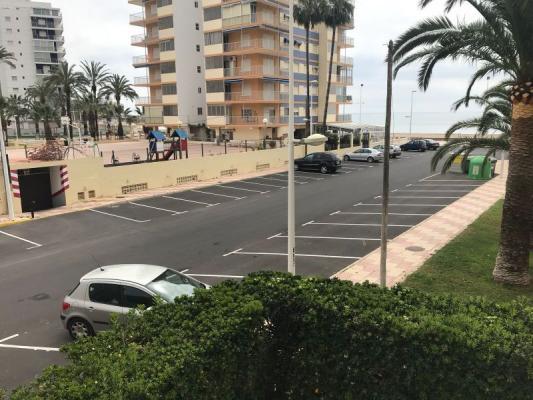 Inmobiliaria Cullera Playa Gestitur - Apartamento en la zona del Raco #5671 - Racó - Apartamento - En Venta