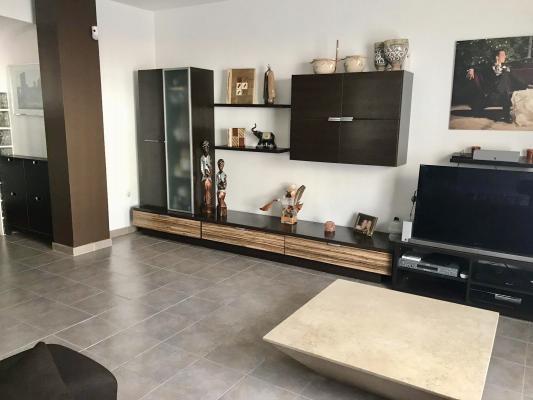 Inmobiliaria Cullera Playa Gestitur - Apartamento Duplex en Zona San Antonio.  #5748 - En Venta