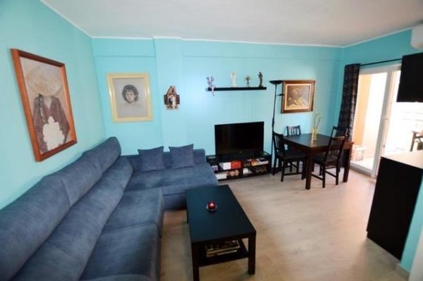 Inmobiliaria Cullera Playa Gestitur - Apartamento en Zona San Antonio. #5696 - San Antonio - Apartamento - En Venta