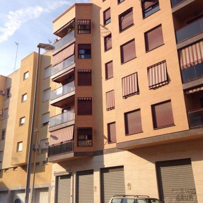 Inmobiliaria Cullera Playa Gestitur - Apartamento en Bega. #4974 - En Venta