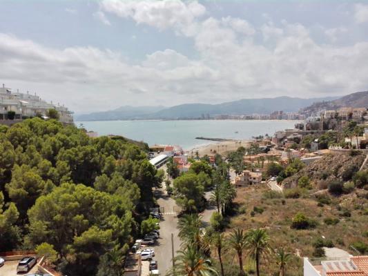 Inmobiliaria Cullera Playa Gestitur - Apartamento en la zona de Cap Blanc #5780 - En Venta