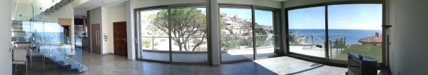 Inmobiliaria Cullera Playa Gestitur - Chalet Independiente en Cap Blanc. #5339 - En Venta