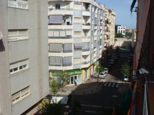 Inmobiliaria gestitur piso en gandia pueblo 3849 piso en gandia inmobiliaria cullera - Venta apartamentos playa cullera ...