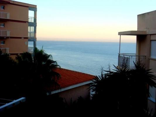 Inmobiliaria Cullera Playa Gestitur - Apartamento dúplex en Zona Faro. #3283 - Faro - Apartamento - En Venta