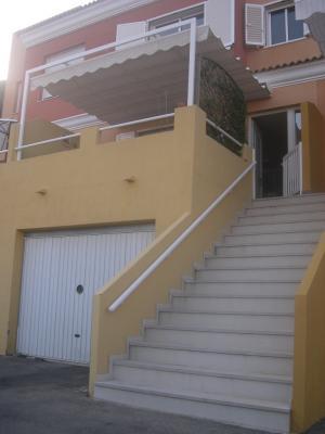 Inmobiliaria Cullera Playa Gestitur - Adosado en la Zona de San Antonio #4710 - En Venta