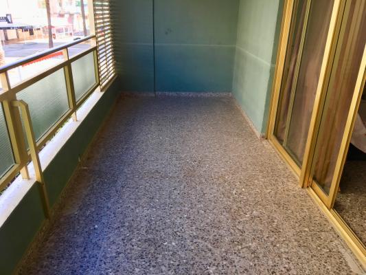 Inmobiliaria Cullera Playa Gestitur - Apartamento en Zona San Antonio. #5622 - San Antonio - Apartamento - En Venta