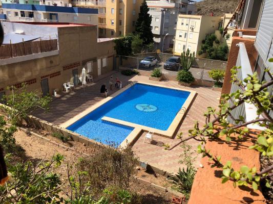 Inmobiliaria Cullera Playa Gestitur - Apartamento en Zona Faro. #5706 - En Venta