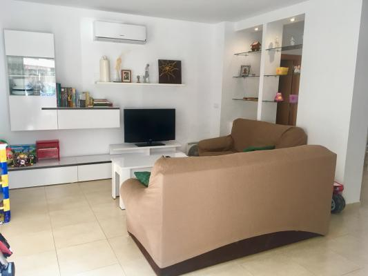 Inmobiliaria Cullera Playa Gestitur - Apartamento en Zona San Antonio. #5670 - San Antonio - Apartamento - En Venta