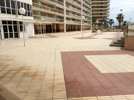 Inmobiliaria gestitur apartamento zona rac rac 4447 inmobiliaria cullera venta - Venta apartamentos playa cullera ...