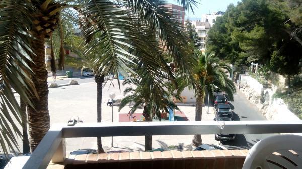 Inmobiliaria Cullera Playa Gestitur - Apartamento en Faro. #4363 - En Venta