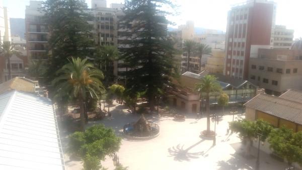 Inmobiliaria Cullera Playa Gestitur - Piso en  Zona Pueblo. #4458 - Pueblo - Apartamento - En Venta