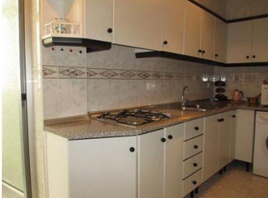 Inmobiliaria Cullera Playa Gestitur - Apartamento en la zona de San Antonio #5794 - En Venta