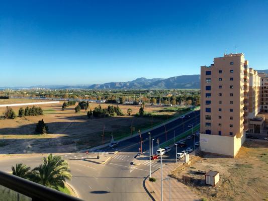 Inmobiliaria  Gestitur - Piso en Zona Bega- Nova. #5338 - Bega Nova - Apartamento - En Venta