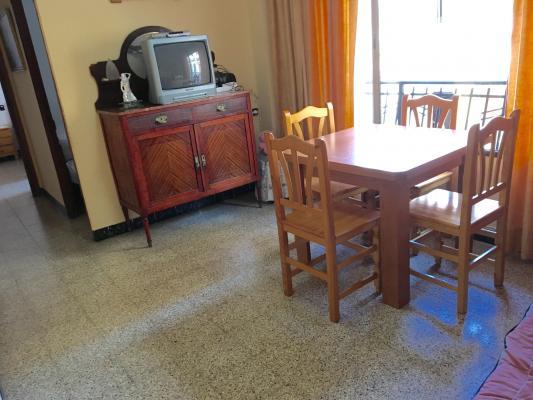 Inmobiliaria Cullera Playa Gestitur - Apartamento en Zona San Antonio. #5333 - San Antonio - Apartamento - En Venta