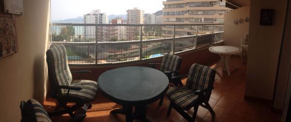 Inmobiliaria Cullera Playa Gestitur - Apartamento en la zona Raco #4390 - Racó - Apartamento - En Venta