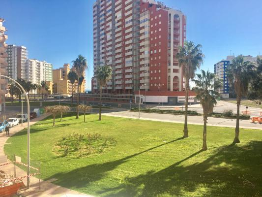 Inmobiliaria Cullera Playa Gestitur - Apartamento en la zona del Raco #5504 - San Antonio - Apartamento - En Venta
