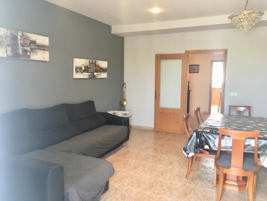 Inmobiliaria Cullera Playa Gestitur - Adosado en Favara #5708 - En Venta