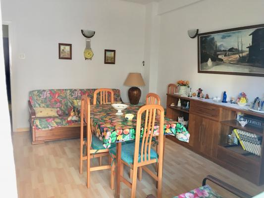 Inmobiliaria Cullera Playa Gestitur - Apartamento en Zona San Antonio. #5753 - En Venta