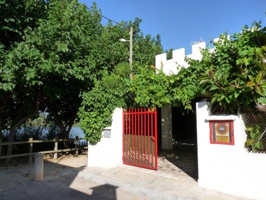 Inmobiliaria gestitur casa de campo en el estany de cullera marenyet 4123 inmobiliaria - Venta apartamentos playa cullera ...