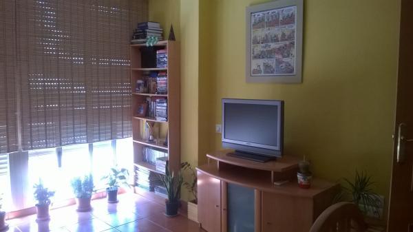 Inmobiliaria Cullera Playa Gestitur - Apartamento en San Antonio. #4480 - San Antonio - Apartamento - En Venta