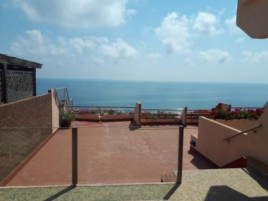 Inmobiliaria Cullera Playa Gestitur - Apartamento en Zona Faro del Mediterráneo. #5699 - Faro - Apartamento - En Venta