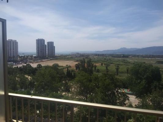 Inmobiliaria Cullera Playa Gestitur - APARTAMENTO EN LA ZONA DE SAN ANTONIO #5966 - En Venta