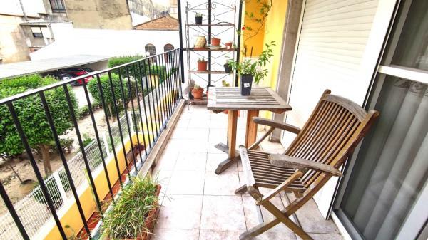 Inmobiliaria Cullera Playa Gestitur - Duplex en el centro del Pueblo. #6010 - En Venta