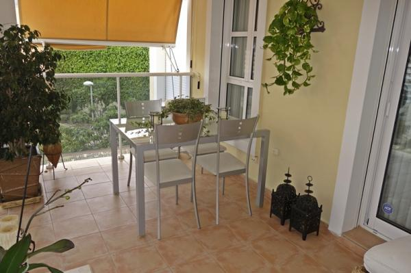 Inmobiliaria Cullera Playa Gestitur - Apartamento en Zona Racó. #5680 - Racó - Apartamento - En Venta