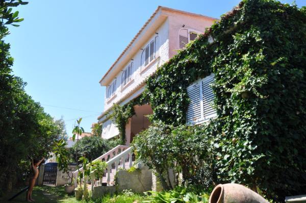 Inmobiliaria Cullera Playa Gestitur - Chalet en la zona del Marenyet #5681 - En Venta