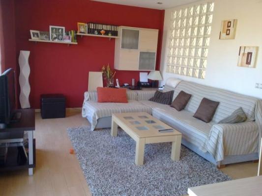 Inmobiliaria Cullera Playa Gestitur - Adosado Unifamiliar en Bulevar del Xuquer. #3264 - En Venta