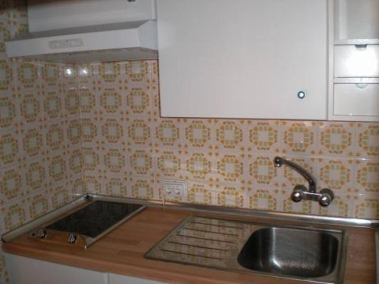 Inmobiliaria Cullera Playa Gestitur - Apartamento en Segunda línea de Playa. #3583 - Racó - Apartamento - En Venta
