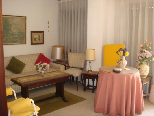 Inmobiliaria Cullera Playa Gestitur - Apartamento en Zona San Antonio. #3888 - San Antonio - Apartamento - En Venta