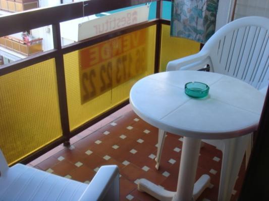 Inmobiliaria Cullera Playa Gestitur - Apartamento en Zona San Antonio. #3978 - San Antonio - Apartamento - En Venta
