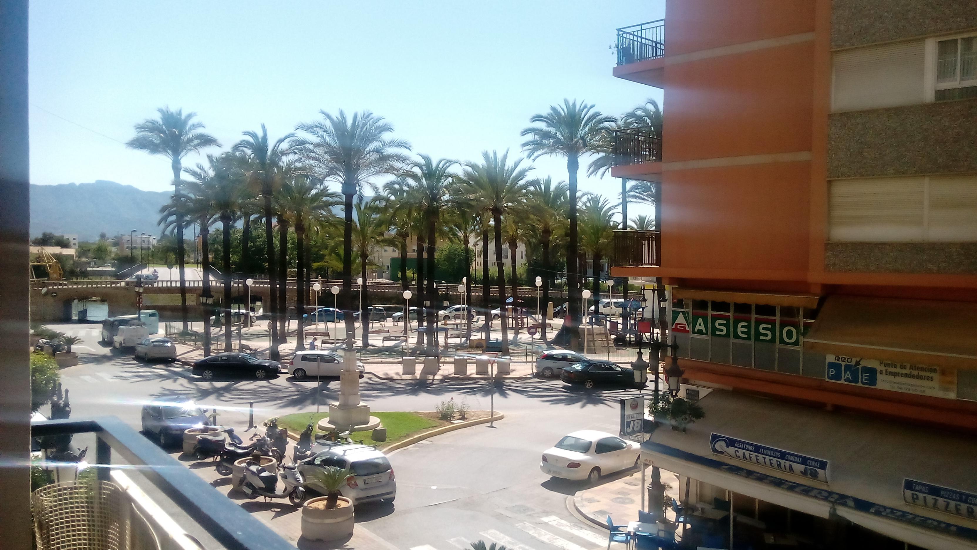 Inmobiliaria gestitur piso en zona pueblo pueblo 4438 piso en zona pueblo inmobiliaria - Venta apartamentos playa cullera ...