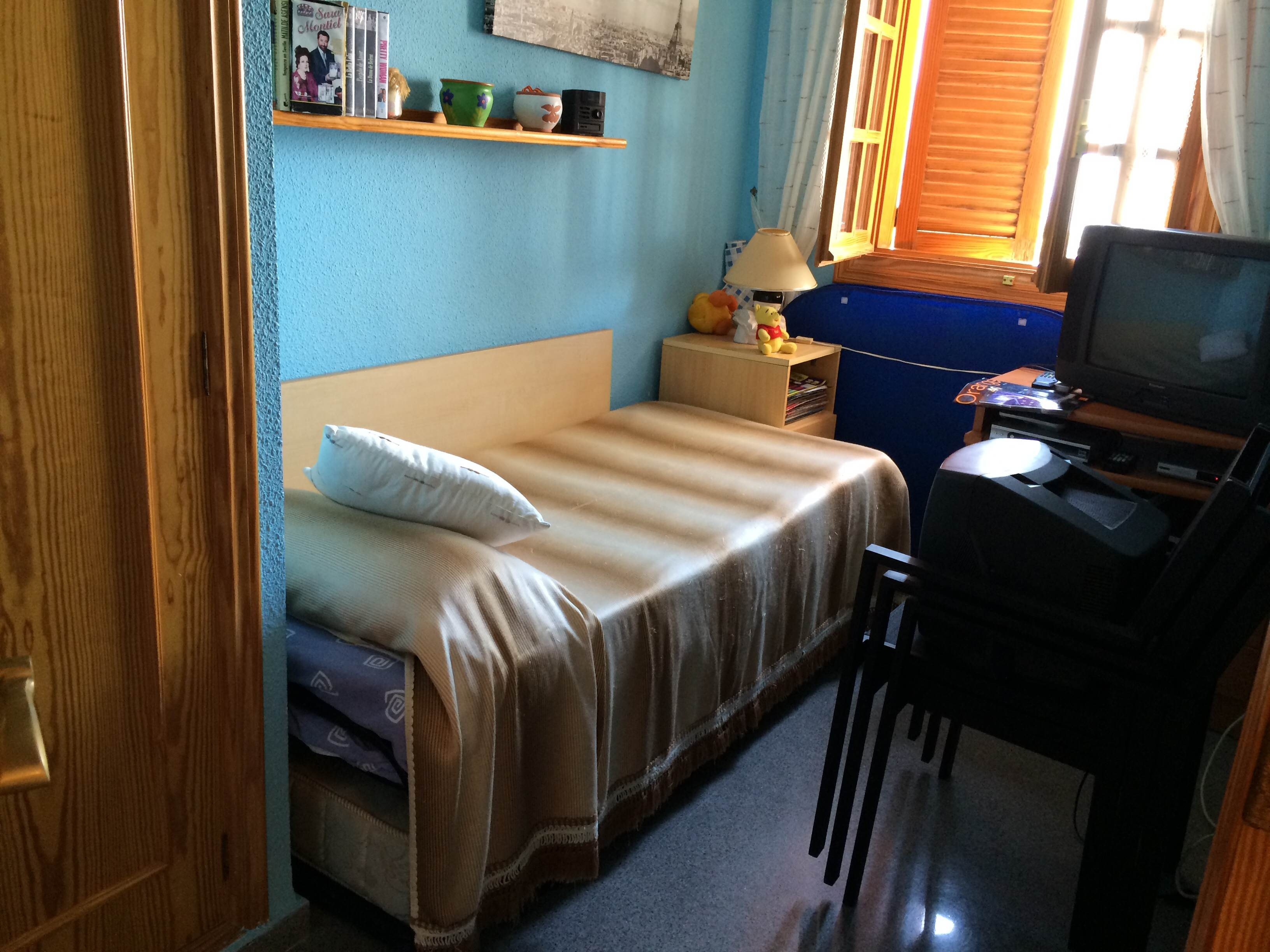 Inmobiliaria gestitur apartamento en cap blanc cap blanc 4143 apartamento en cap blanc - Venta apartamentos en cullera ...