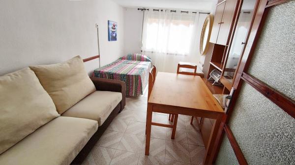 Inmobiliaria Cullera Playa Gestitur - Apartamento en la zona San Antonio. #5983 - En Venta